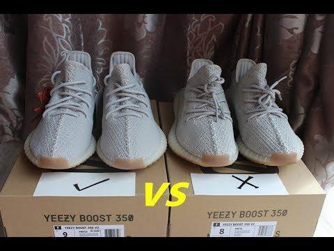 separation shoes 618a1 3698b