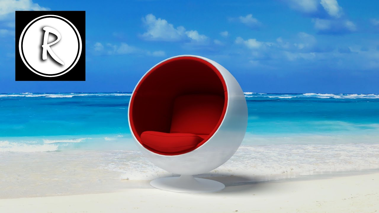 wonderful chill out music beach lounge youtube. Black Bedroom Furniture Sets. Home Design Ideas