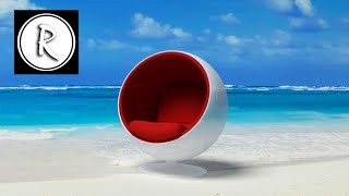 Wonderful Chill Out Music Beach Lounge