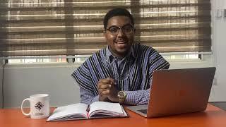 AFS GH Best Study Abroad destination - GHANA
