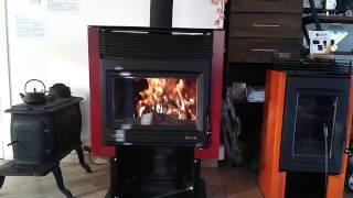 Mega Doğa Ateşi