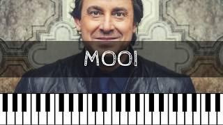 Marco Borsato – Mooi