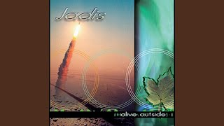 Provided to YouTube by CDBaby Aive Inside · Jadis Alive Outside ℗ 2...