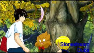 Repeat youtube video Gash/Zatch Bell Movie 1 Unlisted Mamodo 101 Part 2 English Dubbed