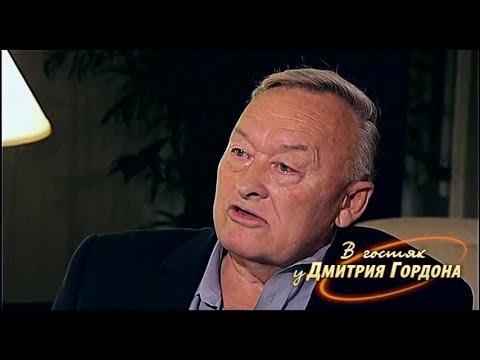 Олег Калугин. 'В