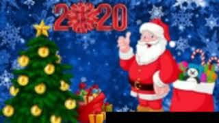 Yeni Il Tebriki 2020 Mp3 Mp4 Flv Webm M4a Hd Video Indir