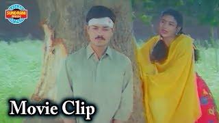 Maya Dede Maya Lele - मया लेले मया देदे || CG Movie Clip