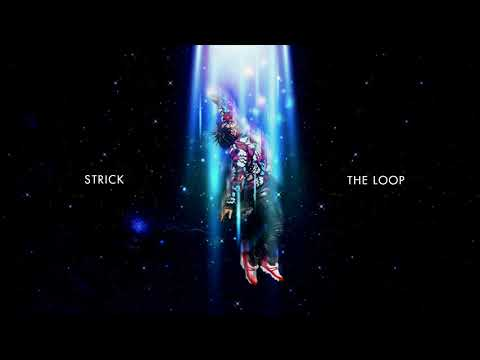 Strick - The Loop [Official Audio]