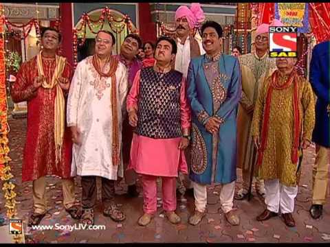 Taarak Mehta Ka Ooltah Chashmah - Episode 1306 - 1st ... Taarak Mehta Ka Ooltah Chashmah Cast