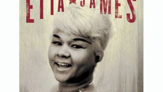 Watch Etta James Inner City Blues Make Me Wanna Holler video