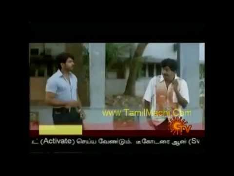 Mix - Famous Aahaan Vadivel comedy
