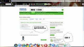mobile software updater video explain.wmv