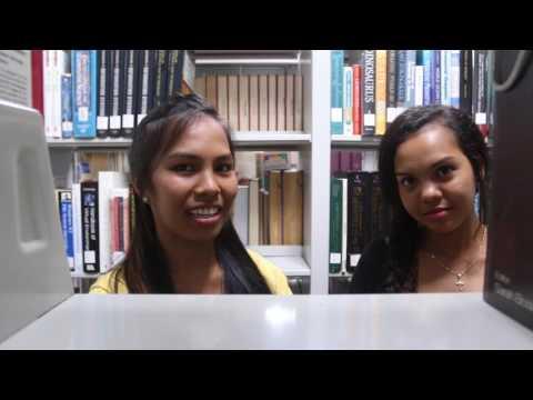 COM FSM: Sexual Abuse & Awareness  (Title IX )