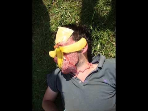 Blackstrobe - Italian Fireflies (Richy Ahmed & Corey Baker Edit)
