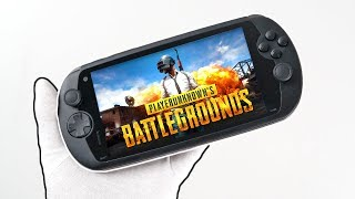 gaming-phone-with-built-in-controller-unboxing-moqi-i7s-smartphone