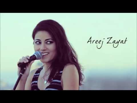 Indomie Syria - Radio Ad - by Areej Zayat