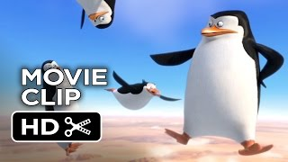 Penguins of Madagascar: I Make My Own Options thumbnail