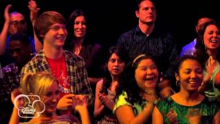 Austin & Ally - I Got The Rock n Roll