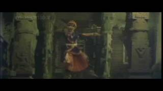 Rajasilpi - 3 Mohanlal, Bhanu Priya Malayalam Movie (1992)