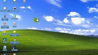 Acelerar Windows xp (básico)