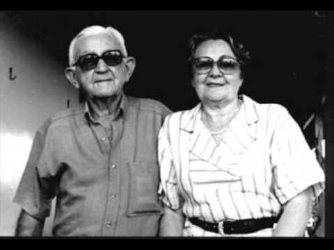 Resultado de imagem para josé sérgio maia e dona evinha