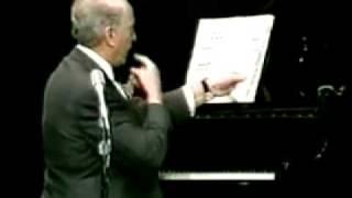 Victor Borge's Piano Jokes
