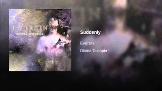 Watch Eversin Divina Distopia video