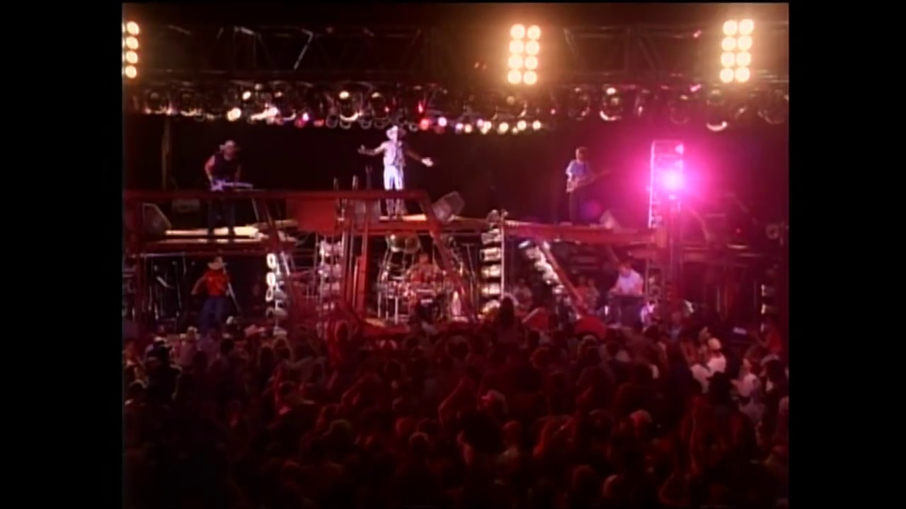 tim-mcgraw-down-on-the-farm-official-music-video-tim-mcgraw-official-videos