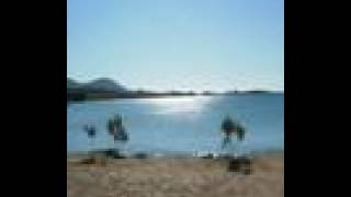 Paros -the edge of paradise