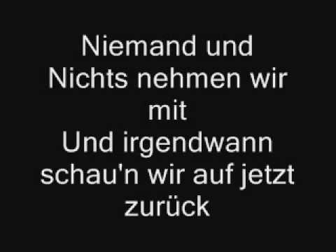 Tokio Hotel – 1000 Oceans Lyrics | Genius Lyrics