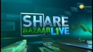 Share Bazaar Live: All you need to know about Profitable Trading for February 25, 2020