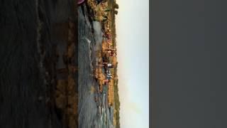 Sunny Leone movie hot water  seen