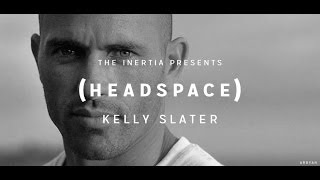 Kelly Slater Discusses The Greatest Athlete Ever Debate and Andy Irons -  The Inertia