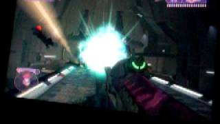 Halo 2 Secret Death Glitch blah blah blah check it