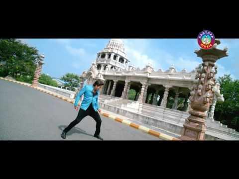 MAYABINI (BHALA PAE TOTE 100 RU 100) BABUSHAN ODIA 720P HD VIDEO