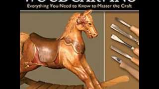 Tools For Woodcarvers Wood Carvings Books, Knives, Tools In Farwell, Mi - (989)339-8563