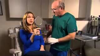 Bellafill® Cosmetic Injection Technique For Smile Line Correction