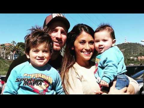 Sport Mafia : Messi รำคาญ เพื่อนบ้าน แก้เผ็ด โหด แบบนี้… (26 ก.พ. 60) [Ep. 99 / ]