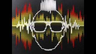 Sean Paul-Wickedest Style Feat  Iggy Azalea