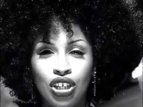 Livin' Joy - Dreamer (Original Club Mix) Official Video