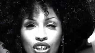 Video Livin' Joy - Dreamer (Original Club Mix) Official Video with Janice Robinson download MP3, 3GP, MP4, WEBM, AVI, FLV November 2018