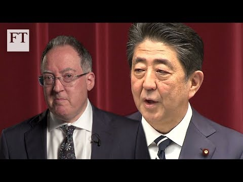 How Japan's new imperial era can bring fresh hope