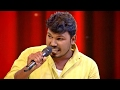 Komady Circus I Appu - One Man Show I Mazhavil Manorama video