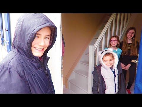 Enrique Iglesias et Anna Kournikova partagent les premières photos de leurs jumeauxde YouTube · Durée:  3 minutes 51 secondes
