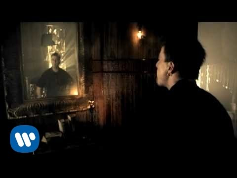 Taproot - Poem (Official Video)