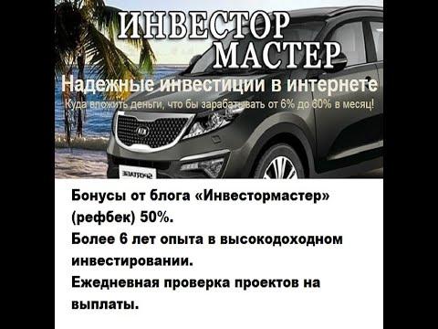 Forex - инвестиции на Форекс онлайн в Беларуси