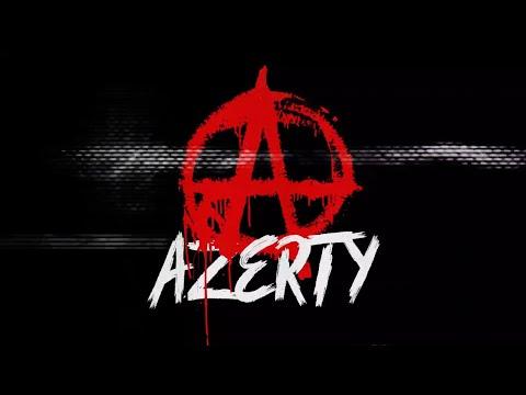 Youtube: Booba – Azerty (Audio)