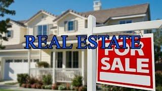 Real Estate Vanity Phone Numbers