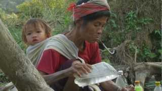 Meeting the Challenge of Increased Access to Clean Water in Lao People
