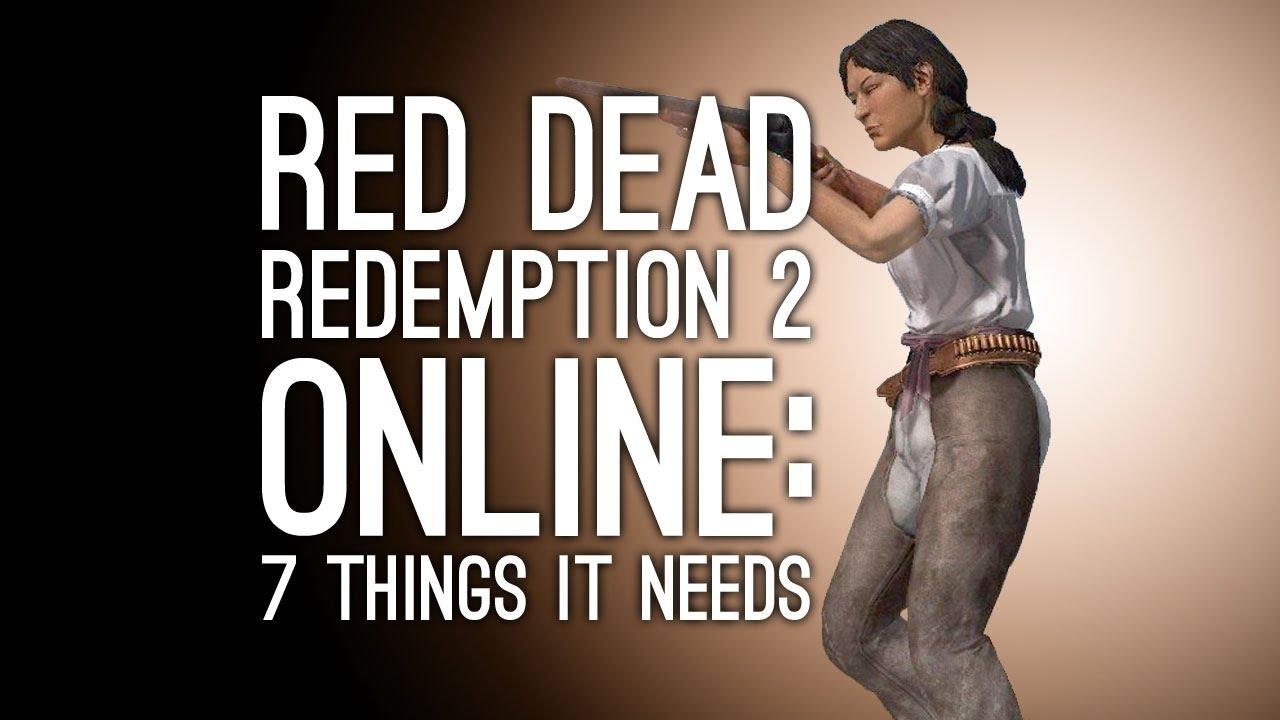 Red 2 Online